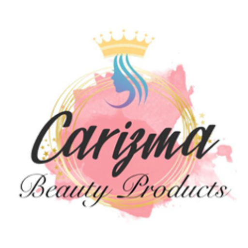 Carizma Beauty Products